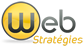 logo-WEBSTRATEGIES